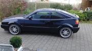 VW Corrado VR6 -