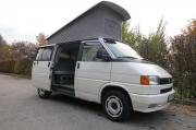 VW T4 California -