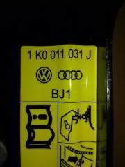 VW-Wagenheber