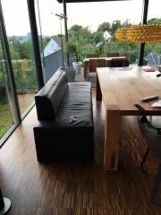 walter knoll haushalt m bel gebraucht und neu kaufen. Black Bedroom Furniture Sets. Home Design Ideas