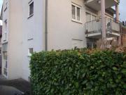 Walzbachtal- Jöhlingen. 3-