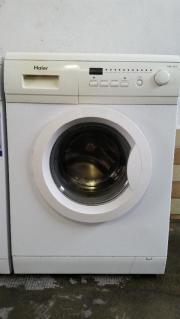 Waschmaschine 5 kg