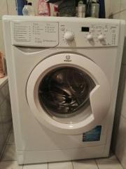Waschmaschine 6kg