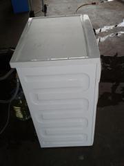 Waschmaschine Frontlader nur