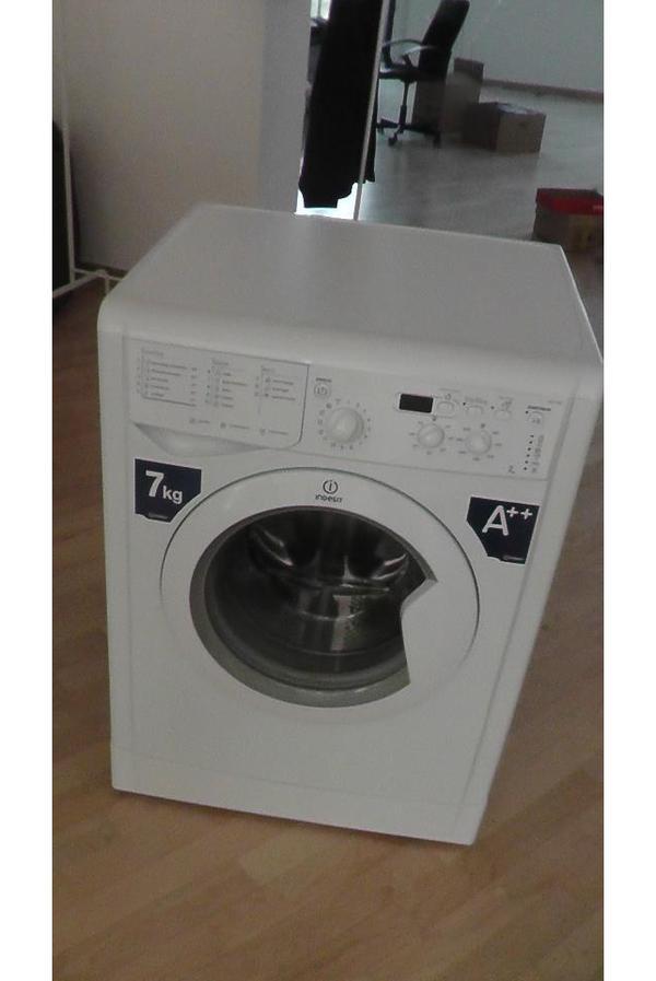 waschmaschinen trockner haushaltsger te potsdam gebraucht kaufen. Black Bedroom Furniture Sets. Home Design Ideas