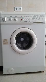 Waschmaschine Privileg 11E