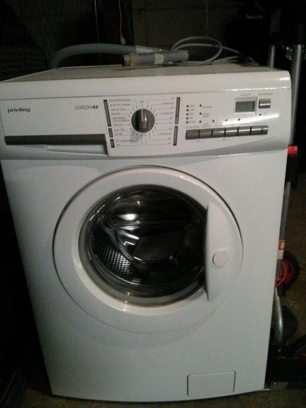 defekte waschmaschine neu und gebraucht kaufen bei. Black Bedroom Furniture Sets. Home Design Ideas