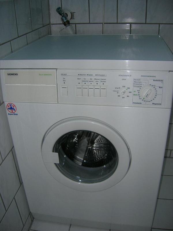 wie funktioniert eine waschmaschine wie funktioniert eigentlich eine waschmaschine chemie film. Black Bedroom Furniture Sets. Home Design Ideas