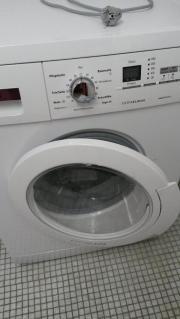 Waschmaschine Siemens A+++