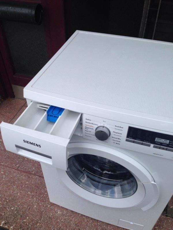 waschmaschinen trockner haushaltsger te krefeld. Black Bedroom Furniture Sets. Home Design Ideas