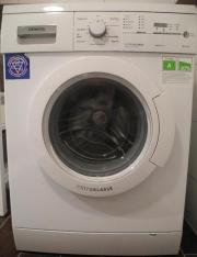 Waschmaschine Siemens WM14E193