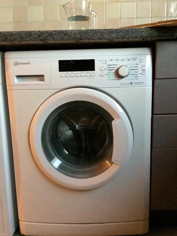 waschmaschinen trockner haushaltsger te heidelberg gebraucht kaufen. Black Bedroom Furniture Sets. Home Design Ideas