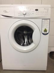 Waschmaschine Whirlpool AWO