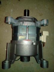 Waschmaschinen Motor Electrolux