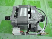 Waschmaschinen-Motor v.