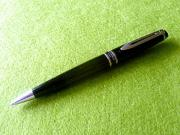 WATERMAN Dreh-Kugelschreiber