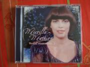 Weihnachtslieder CD von