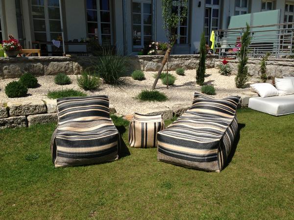 weish upl chill 3 teilig in w rzburg gartenm bel kaufen und verkaufen ber private kleinanzeigen. Black Bedroom Furniture Sets. Home Design Ideas