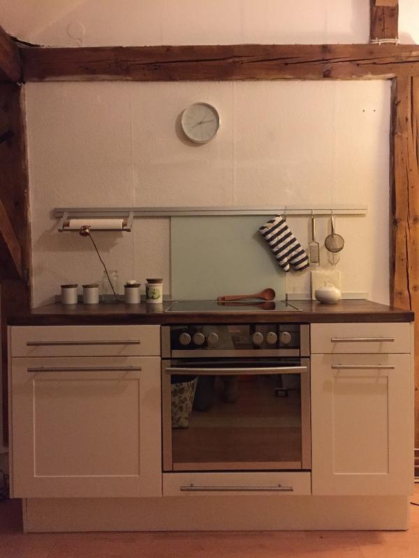 apothekerschrank schubladen neu und gebraucht kaufen bei. Black Bedroom Furniture Sets. Home Design Ideas
