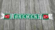 Werder Bremen Fanschal