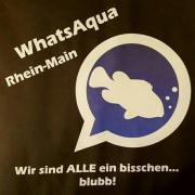 Whatsapp Arbeitsgruppe Aquaristik