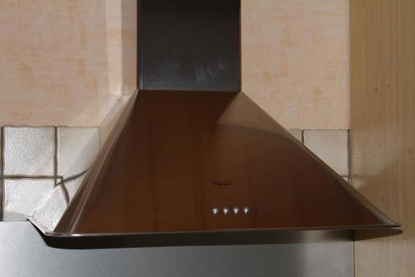 whirlpool freistehend k hlschrank gebraucht kaufen nur 3 st bis 60 g nstiger. Black Bedroom Furniture Sets. Home Design Ideas