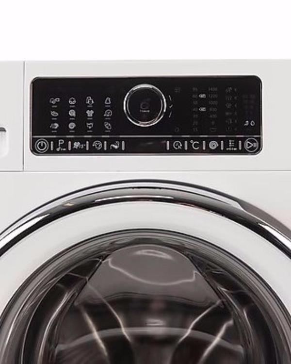 whirlpool waschmaschine kaufen gebraucht und g nstig. Black Bedroom Furniture Sets. Home Design Ideas