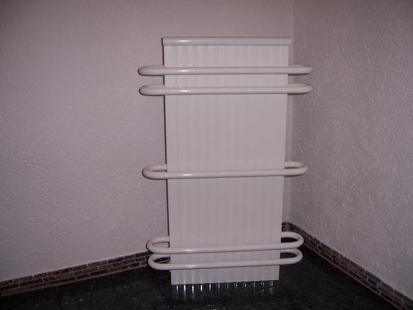 wibo heizung badheizung handtuchtrockner in flatow. Black Bedroom Furniture Sets. Home Design Ideas