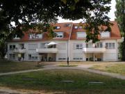 Wiernsheim 1-Zimmer