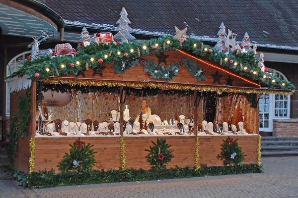 wiesbaden verkaufspersonal f r den weihnachtsmarkt gesucht stellenangebote private kleinanzeigen. Black Bedroom Furniture Sets. Home Design Ideas