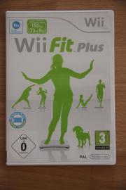 Wii-Spiel