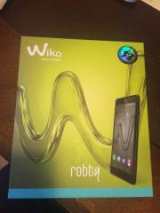 Wiko Robby Handy