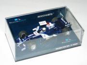 Williams FW 28