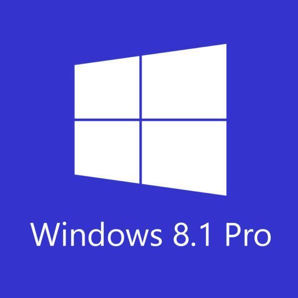 windows 7 home premium 64 bit software einebinsenweisheit. Black Bedroom Furniture Sets. Home Design Ideas