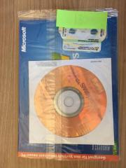 Windows XP Professional (
