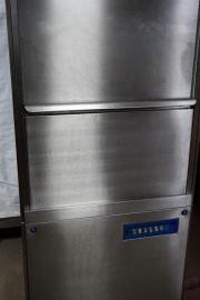 Winterhalter Geschirrspülmaschine GR