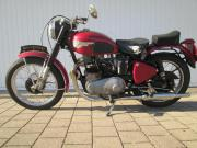 Winterpreis: Royal Enfield