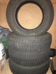 Winterreifen Pirelli