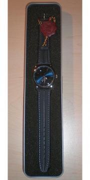 WMC Timepieces 8151