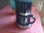 WMF Filterkaffemaschine