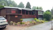 Wochenendhaus (Hauptwohnsitz, )