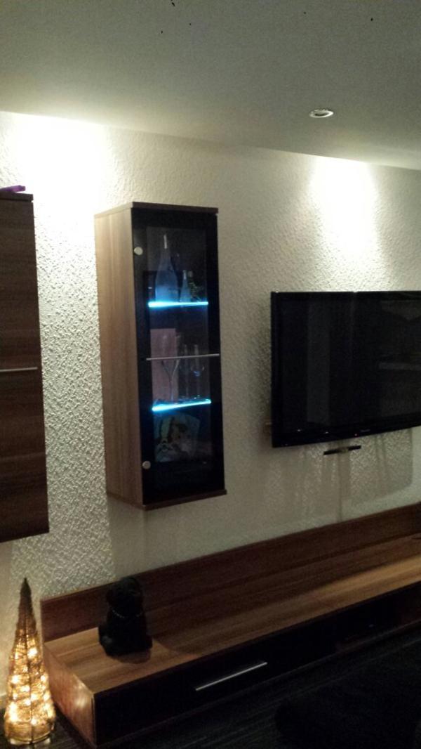 Wohn und esszimmer komplett abzugeben in m nchen for Wohnzimmereinrichtung komplett