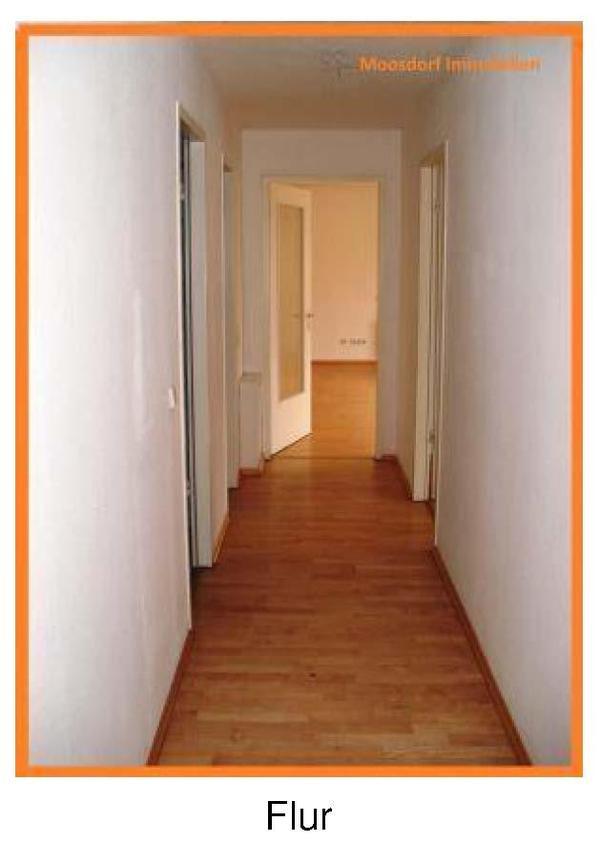 wohnung 2 5 zi 75 qm leipzig s dvorstadt laminat. Black Bedroom Furniture Sets. Home Design Ideas