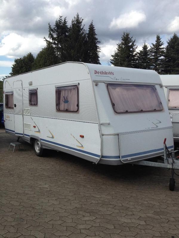 dethleffs wohnwagen dethleffs caravan wohnwagen und. Black Bedroom Furniture Sets. Home Design Ideas