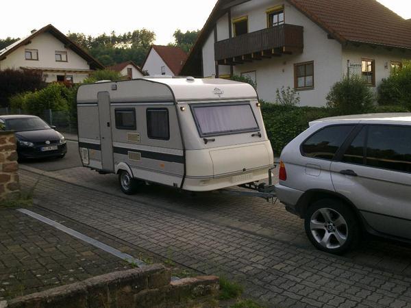 wohnwagen usa mieten wo kann ich ein wohnmobil bzw einen. Black Bedroom Furniture Sets. Home Design Ideas