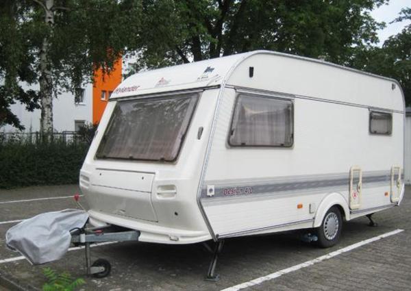wohnwagen camping wohnmobile dreieich gebraucht kaufen. Black Bedroom Furniture Sets. Home Design Ideas