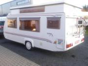 Wohnwagen Rapido 42