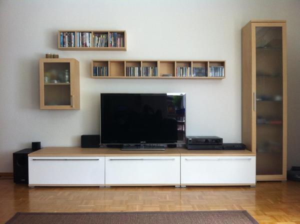 design : wohnzimmer design programm ~ inspirierende bilder von ...