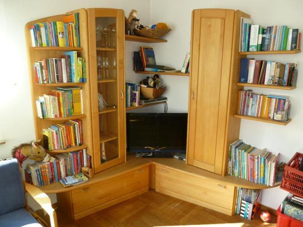 ikea wohnzimmerschränke:Ikea wohnzimmerschränke : wohnzimmer schrank wohnzimmer schrank der