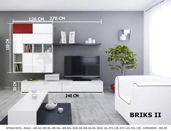 Wohnzimmerschrank kaufen kreatives haus design for Wohnzimmerschrank modern